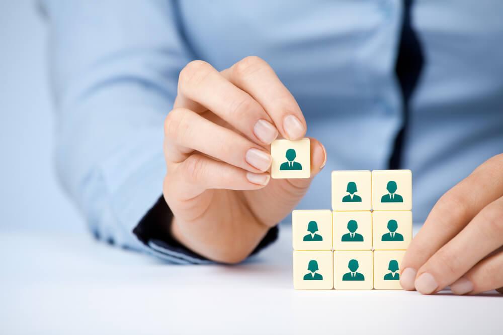 Cultura organizacional de conteúdo: o que é e como implementar na sua empresa?