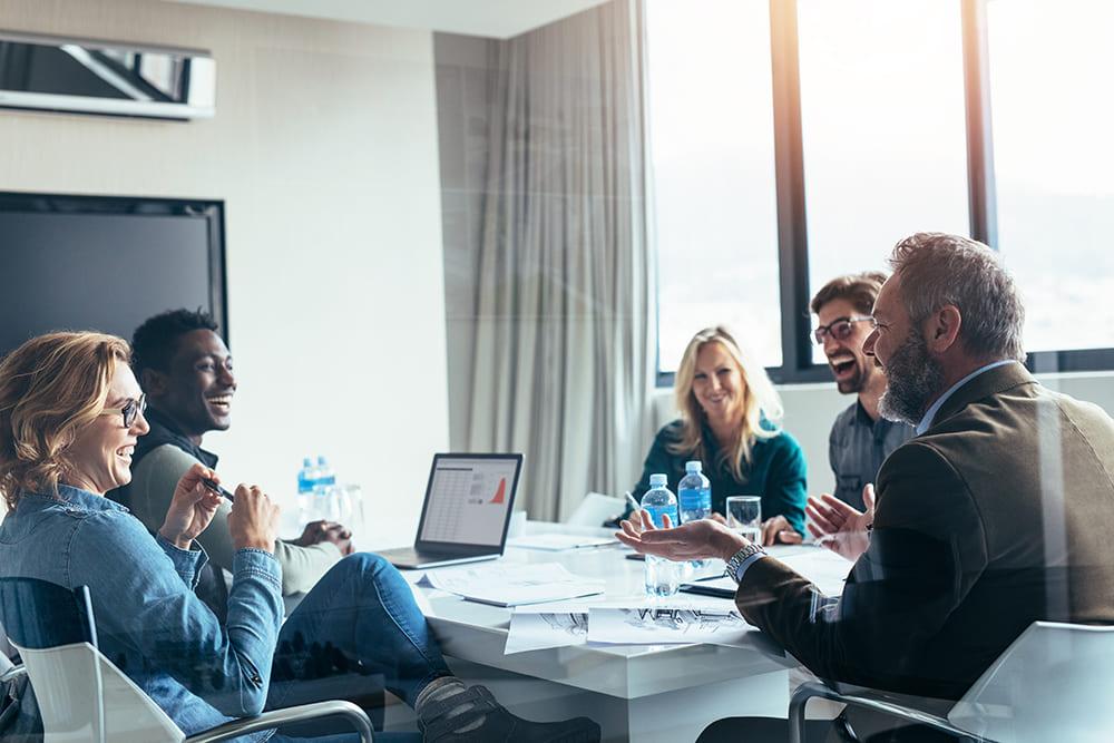Conheça os estilos de liderança e como eles funcionam!