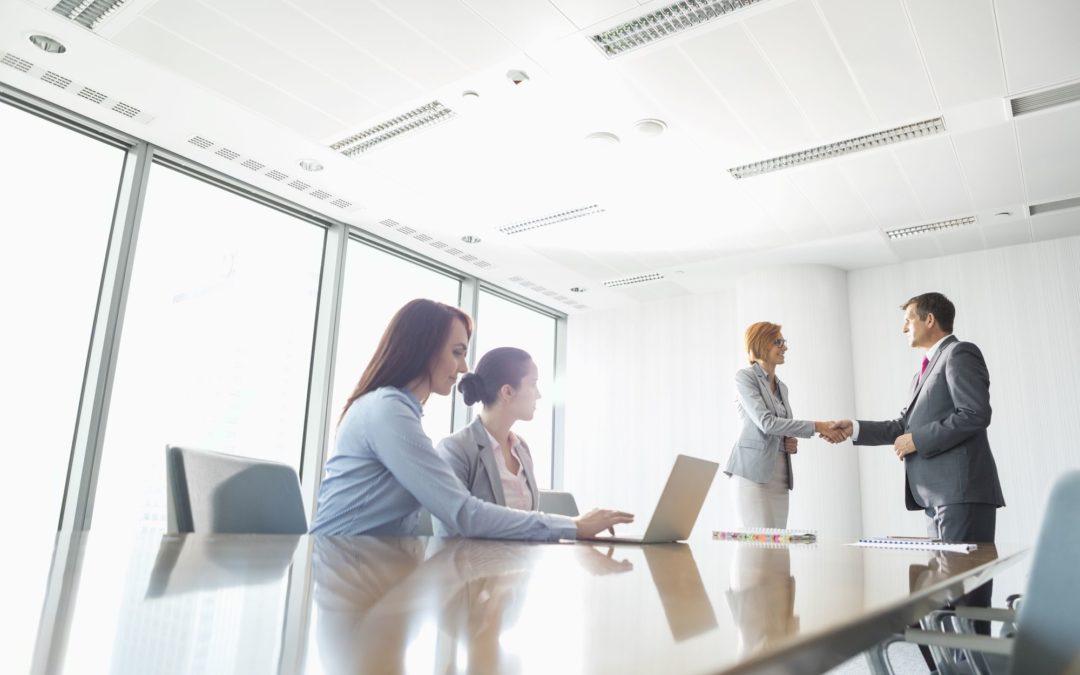 5 passos para desenvolver melhor a adaptabilidade em sua liderança