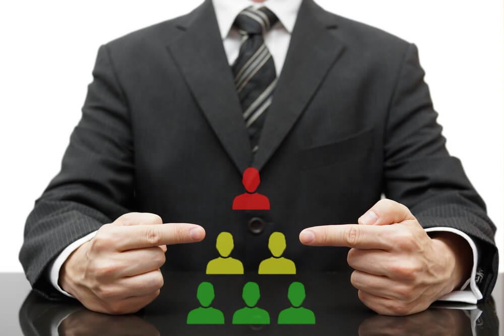 Como reduzir turnover nas empresas?