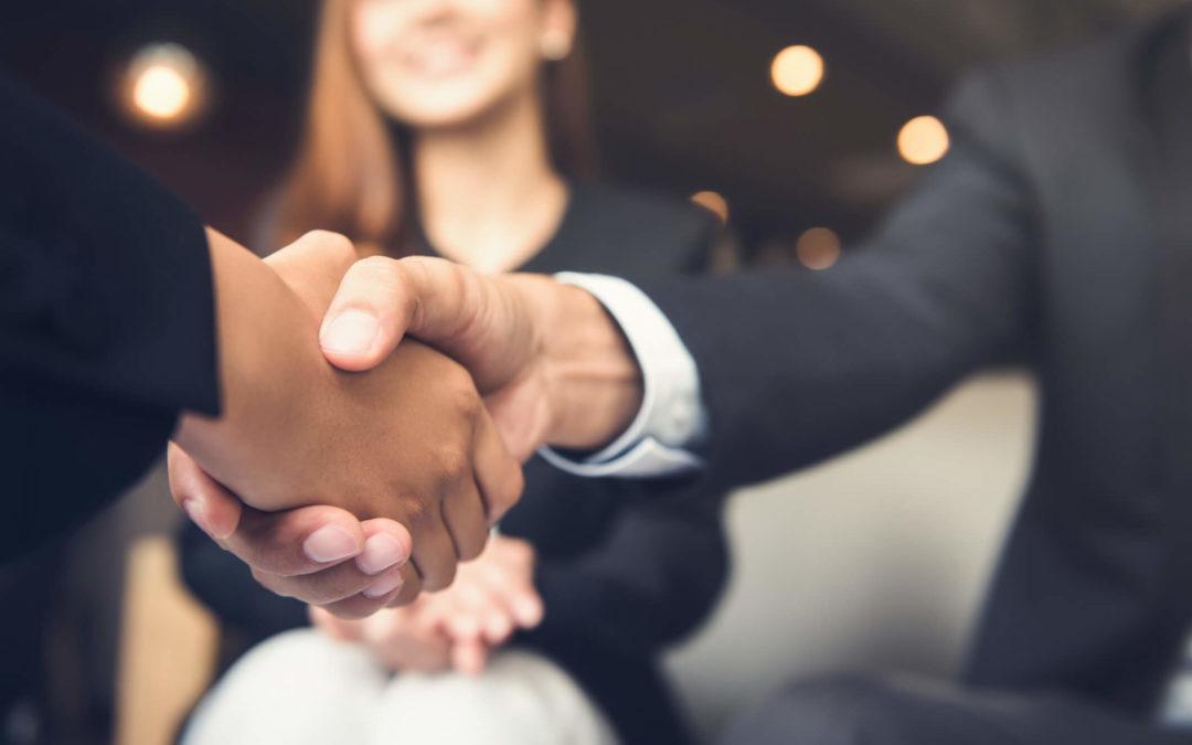 Por que desenvolver habilidades de negociação integral